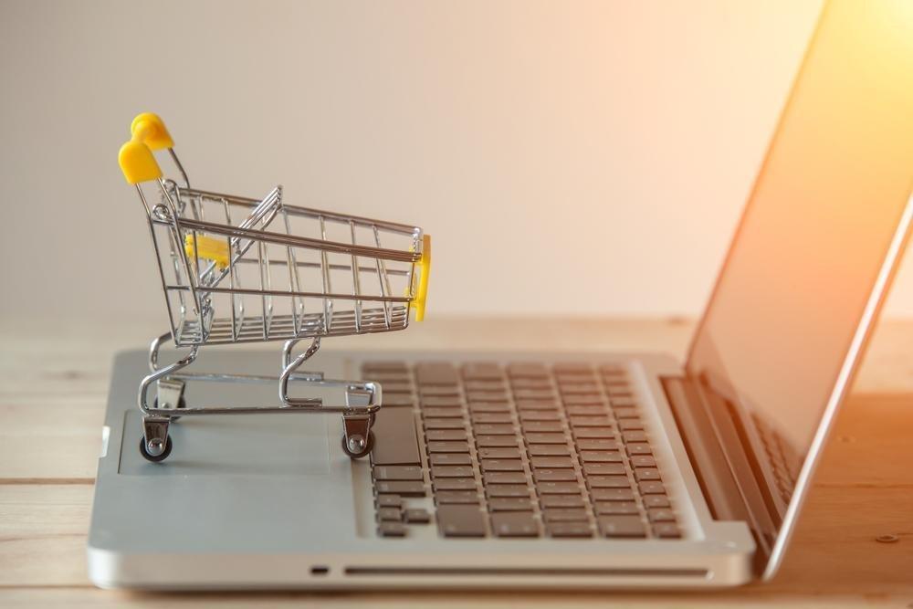 E-commerce : cinq conseils à suivre avant de se lancer