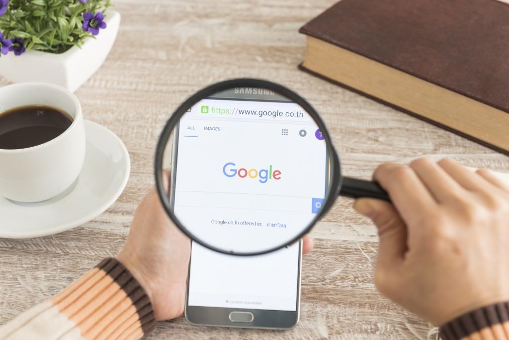Comment effectuer une recherche pertinente et précise?