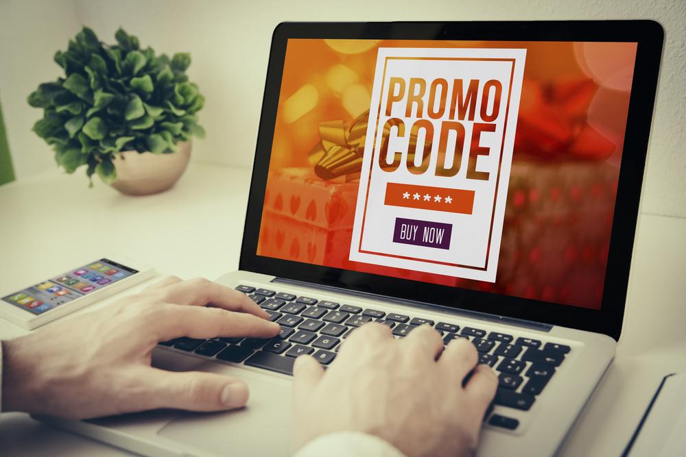 3 bonnes raisons d'utiliser des coupons de réduction pour son e-commerce