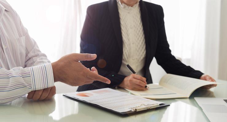 Choisir une agence SEO : les critères importants